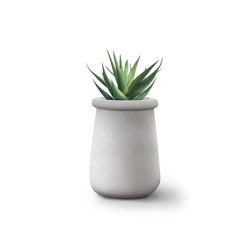 Soma M All Stone | Plant pots | Indigenus