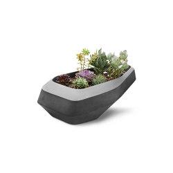 Steen Large | Plant pots | Indigenus