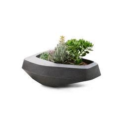 Steen Medium   Plant pots   Indigenus