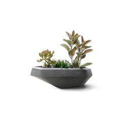 Steen Small   Plant pots   Indigenus