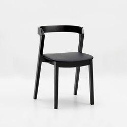 Arco Stuhl 1.01.I | Stühle | Cantarutti