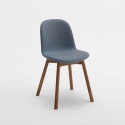 Ribbon Chair 1.30.0   Chairs   Cantarutti