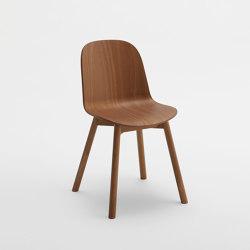 Ribbon Chair 1.31.0   Chairs   Cantarutti