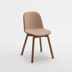 Ribbon Chair 1.32.0 | Chairs | Cantarutti