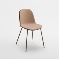 Ribbon Stuhl 1.32.Z | Stühle | Cantarutti