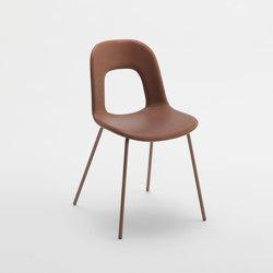 Ribbon Chair 1.34.Z   Chairs   Cantarutti