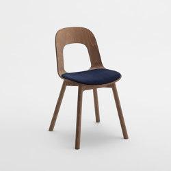 Ribbon Chair 1.35.0 | Chairs | Cantarutti