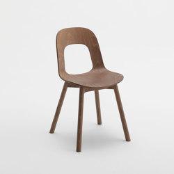Ribbon Chair 1.36.0   Chairs   Cantarutti