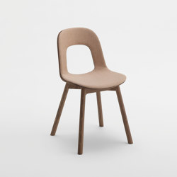 Ribbon Chair 1.38.0   Chairs   Cantarutti