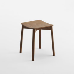 Timber Pouf 4.02.0-J | Sgabelli | Cantarutti