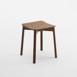 Timber Pouf 4.02.0-J | Stools | Cantarutti