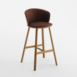 Palmo Stool 3.10.0   Bar stools   Cantarutti