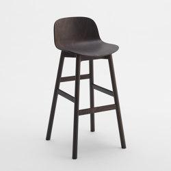 Ribbon Stool 3.31.0   Bar stools   Cantarutti