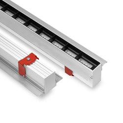 Beta48 Trimless | Lighting systems | ALPHABET by Zambelis
