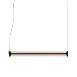 Decorative Pendant | 19112 | Lampade sospensione | ALPHABET by Zambelis