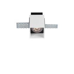 Decorative Spotlight | 180004 | Recessed ceiling lights | ALPHABET by Zambelis