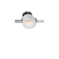Decorative Spotlight | 180005 | Recessed ceiling lights | ALPHABET by Zambelis