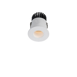 Decorative Spotlight | 180008 | Lampade soffitto incasso | ALPHABET by Zambelis