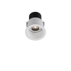 Decorative Spotlight | 180009 | Recessed ceiling lights | ALPHABET by Zambelis