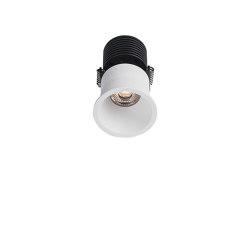 Decorative Spotlight | 180013 | Recessed ceiling lights | ALPHABET by Zambelis