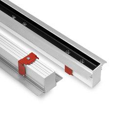 Sigma48 Trimless | Lighting systems | ALPHABET by Zambelis