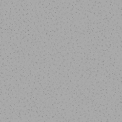 Chimera | Colore grigio | Carrelage céramique | FLORIM