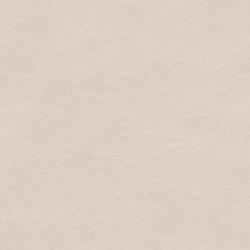 Chimera | Radici beige | Ceramic tiles | FLORIM