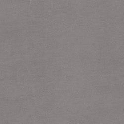 Chimera | Radici grigio | Carrelage céramique | FLORIM