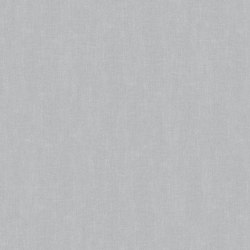 Chimera | Ritmo azzurro | Carrelage céramique | FLORIM