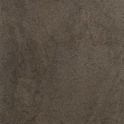 Sensi of Casa dolce casa   Brown dust   Ceramic tiles   FLORIM
