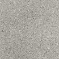Sensi of Casa dolce casa | Grey dust | Ceramic tiles | FLORIM