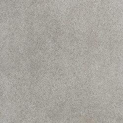 Sensi of Casa dolce casa | Grey lithos | Piastrelle ceramica | FLORIM