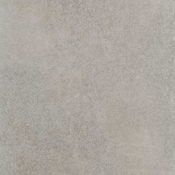 Sensi of Casa dolce casa | Grey sand | Ceramic tiles | FLORIM
