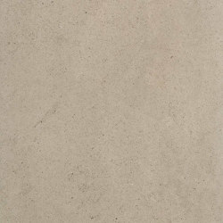 Sensi of Casa dolce casa | Ivory dust | Ceramic tiles | FLORIM