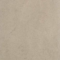 Sensi of Casa dolce casa | Ivory dust | Piastrelle ceramica | FLORIM