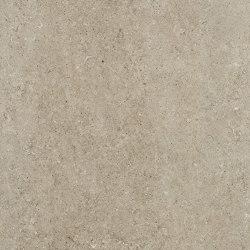 Sensi of Casa dolce casa | Ivory fossil | Ceramic tiles | FLORIM