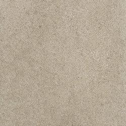 Sensi of Casa dolce casa | Ivory lithos | Ceramic tiles | FLORIM