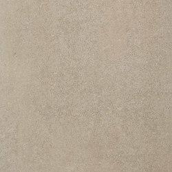 Sensi of Casa dolce casa | Ivory sand | Piastrelle ceramica | FLORIM
