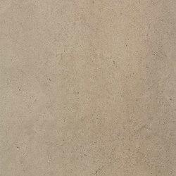 Sensi of Casa dolce casa | Taupe dust | Ceramic tiles | FLORIM