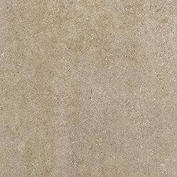 Sensi of Casa dolce casa | Taupe fossil | Keramik Fliesen | FLORIM