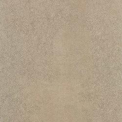 Sensi of Casa dolce casa | Taupe sand | Ceramic tiles | FLORIM