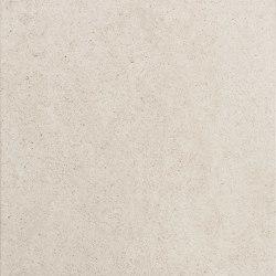 Sensi of Casa dolce casa | White dust | Carrelage céramique | FLORIM