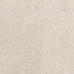 Sensi of Casa dolce casa | White fossil | Ceramic tiles | FLORIM
