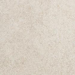 Sensi of Casa dolce casa | White lithos | Baldosas de cerámica | FLORIM