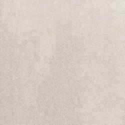 Sensi of Casa dolce casa | White sand | Ceramic tiles | FLORIM