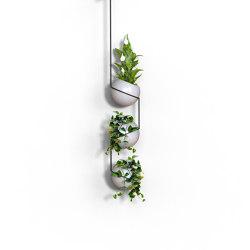 Globe | Tresessanta | Plant pots | Bloss