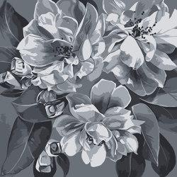 Opera | Ophelia Grey | Formatteppiche | Bloss