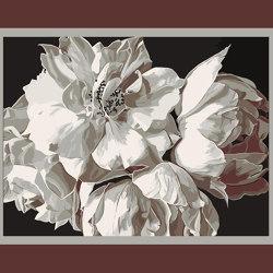 Opera | Tosca Frame 1 | Formatteppiche | Bloss