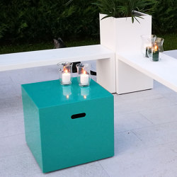 Pick-Up | Side tables | Bloss