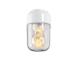 Ohm 100/170 Sauna | Ceiling lights | Ifö Electric